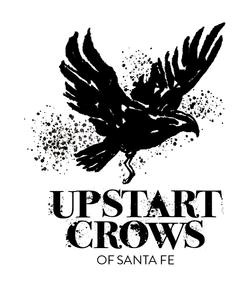 Upstart Crows